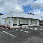 益子町七井店舗・事務所